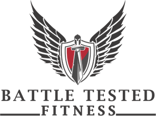 Battle Tested Fitness - Tier 1 Training for a Dynamic World